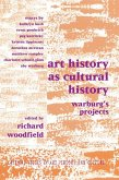 Art History as Cultural History (eBook, PDF)