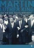 Martin Luther King, Jr. and the Civil Rights Movement (eBook, ePUB)