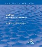 Julian (Routledge Revivals) (eBook, ePUB)