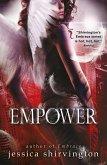 Empower (eBook, ePUB)