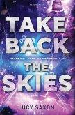Take Back the Skies (eBook, ePUB)