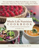 The Whole Life Nutrition Cookbook (eBook, ePUB)