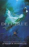 Deep Blue (eBook, ePUB)