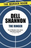 The Ringer (eBook, ePUB)