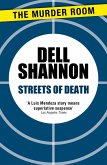 Streets of Death (eBook, ePUB)