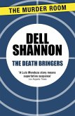 The Death Bringers (eBook, ePUB)