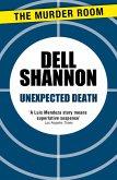 Unexpected Death (eBook, ePUB)