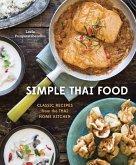 Simple Thai Food (eBook, ePUB)