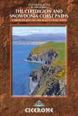 The Ceredigion and Snowdonia Coast Paths (eBook, ePUB)