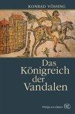Das Königreich der Vandalen (eBook, ePUB)