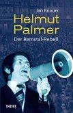 Helmut Palmer (eBook, ePUB)