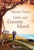 Liebe auf Gansett Island / Die McCarthys Bd.1
