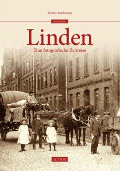 Linden - Bachmann, Torsten