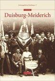 Duisburg-Meiderich