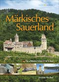 Märkisches Sauerland