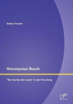 Hieronymus Bosch: