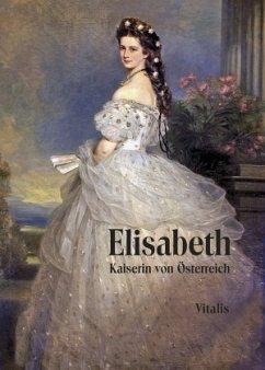 Elisabeth - Tschuppik, Karl