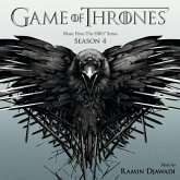 Game Of Thrones (Music From The Hbo Series-Vol.4)
