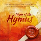 Night Of The Hymns
