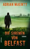 Die Sirenen von Belfast / Sean Duffy Bd.2 (eBook, ePUB)