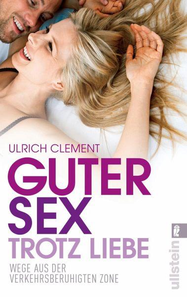sex in augsburg sex spielzeug bestellen