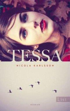 Tessa - Karlsson, Nicola
