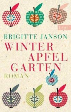 winterapfelgarten brigitte janson