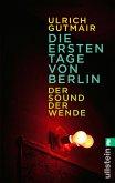 Die ersten Tage von Berlin