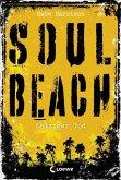 Salziger Tod / Soul Beach Bd.3