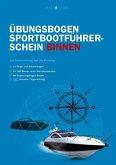 Sportbootführerschein SBF Binnen Fragebogen