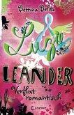 Verflixt romantisch / Luzie & Leander Bd.8