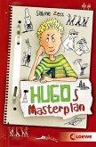 Hugos Masterplan / Hugo Bd.2
