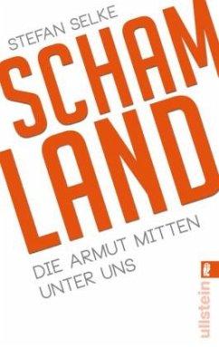 Schamland - Selke, Stefan