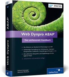 Web Dynpro ABAP