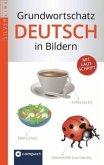 Compact Grundwortschatz Deutsch in Bildern