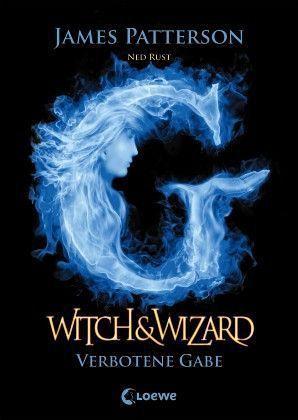 wizards übersetzung