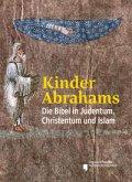 Kinder Abrahams