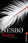 Koma / Harry Hole Bd.10