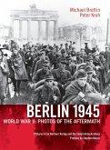 Berlin 1945. World War II