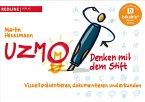 UZMO - Denken mit dem Stift (eBook, PDF)