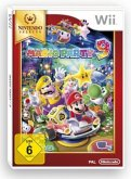 Mario Party 9 (Wii) (Nintendo Selects)