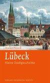 Lübeck (eBook, ePUB)