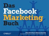 Das Facebook-Marketing-Buch (eBook, PDF)