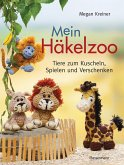 Mein Häkelzoo (eBook, ePUB)