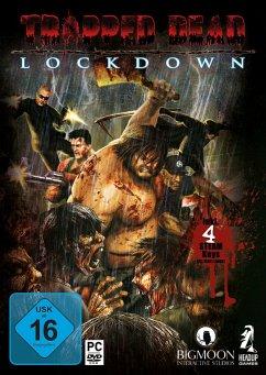 Trapped Dead: Lockdown (PC+Mac)
