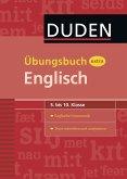 Duden Übungsbuch extra - Englisch 5.-10. Klasse (eBook, PDF)