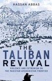 Taliban Revival (eBook, ePUB)
