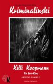 Killi Koopmann (eBook, ePUB)