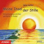 Meine Insel der Stille, 2 Audio-CDs
