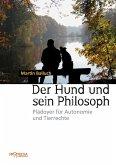 Der Hund und sein Philosoph